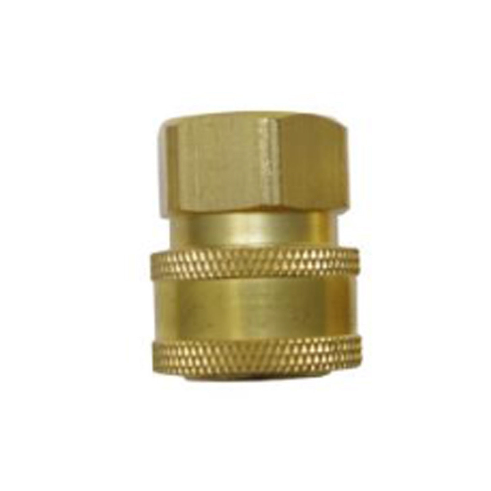 "3/8"" FEMALE QD FITTING"