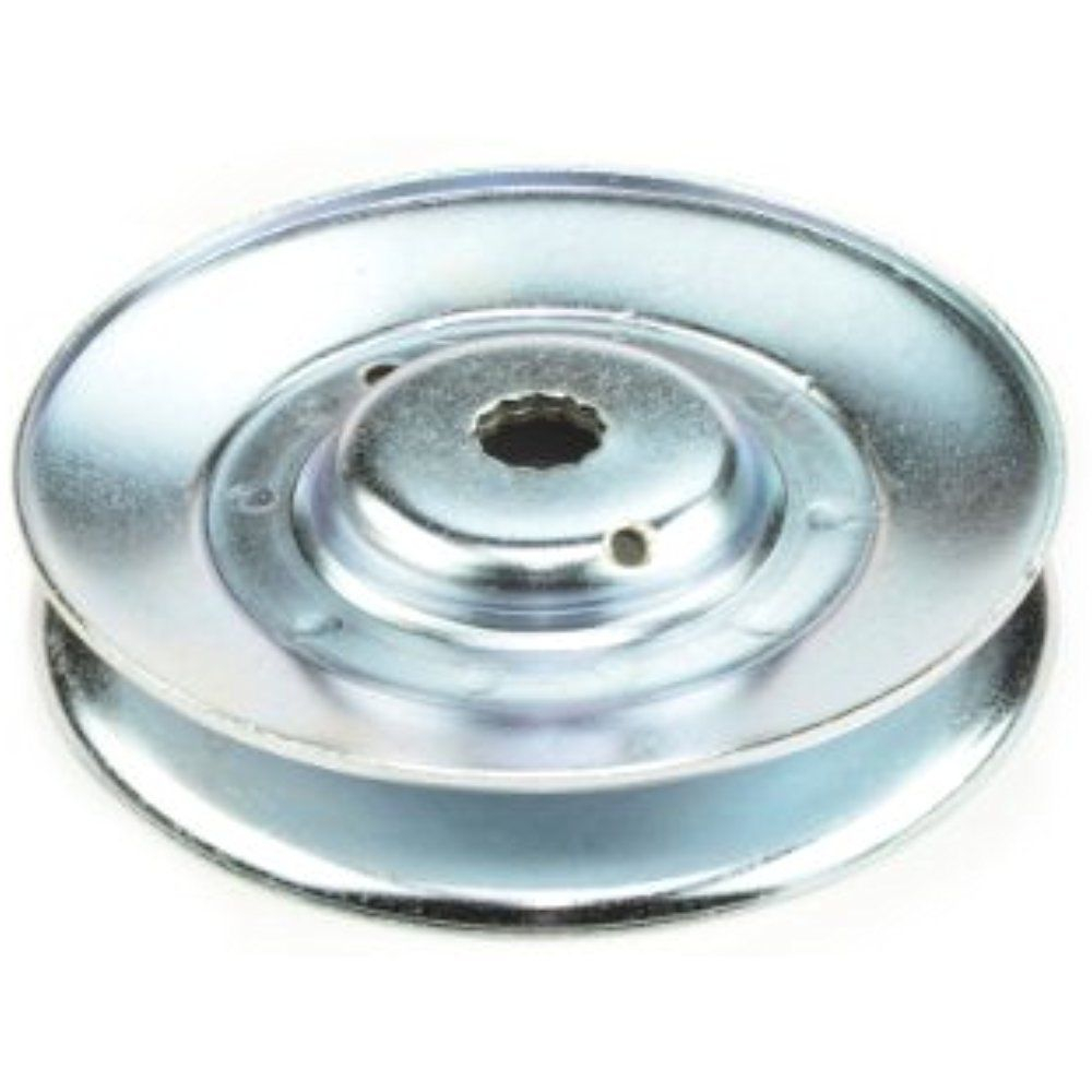 SPINDLE DRIVE PULLEY REPLACES MURRAY 94592 094592 95309 95309MA