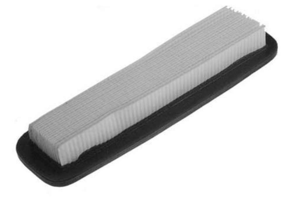 AIR FILTER FOR ECHO PB4600-059919 REPLACES ECHO 130305 08360 ORE