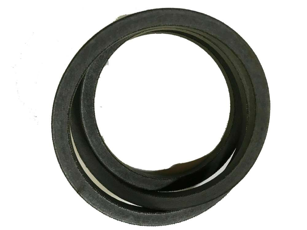 Lawn mower deck replacement belt Wright 71460070