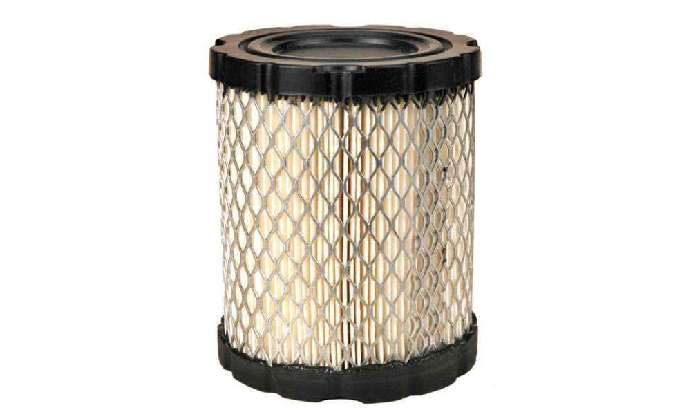 Air filter replaces Briggs 798897 794935 for 44M977 44Q977
