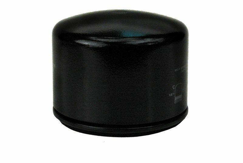 Oil Filter Replaces BRIGGS & STRATTON 492056,492932S