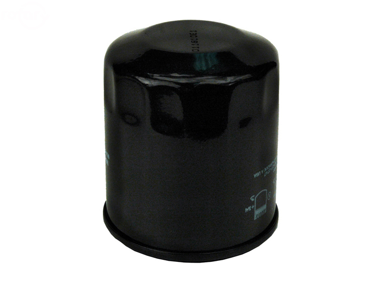 Oil Filter Replaces Kohler 12 050 01-S Ariens 08200204