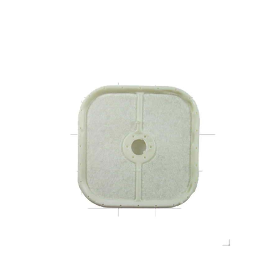 Air Filter for Echo PB-251 - PB-255 - PB-265 replaces A226000472