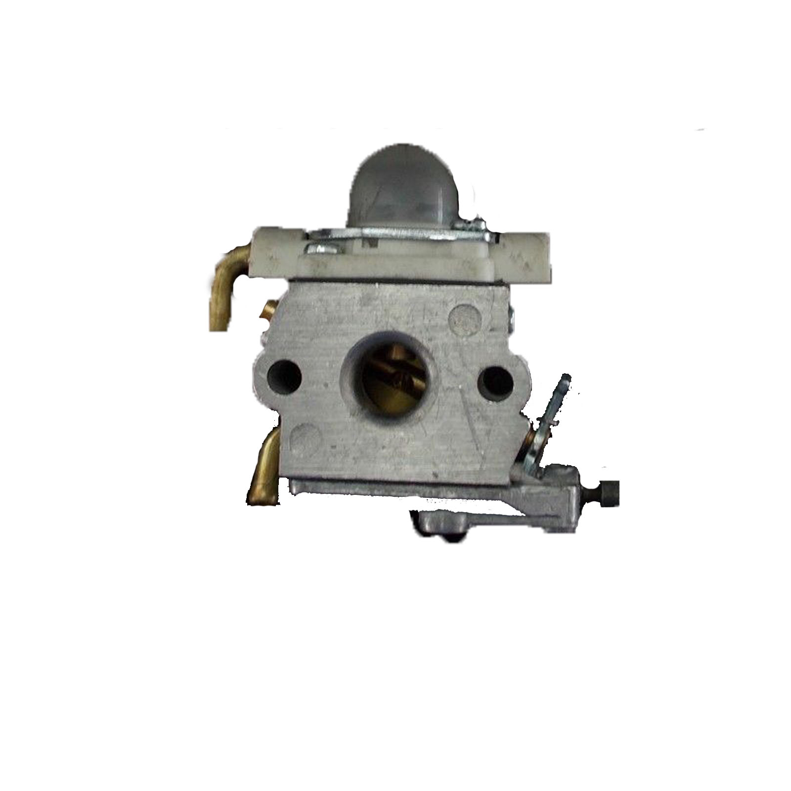 New Carburetor for STIHL HS 75, HS 80, HS 85 replaces 4226 120 0