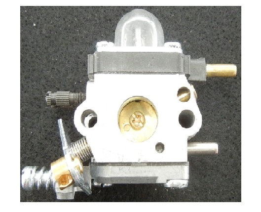 Carburetor for Mantis Tiller