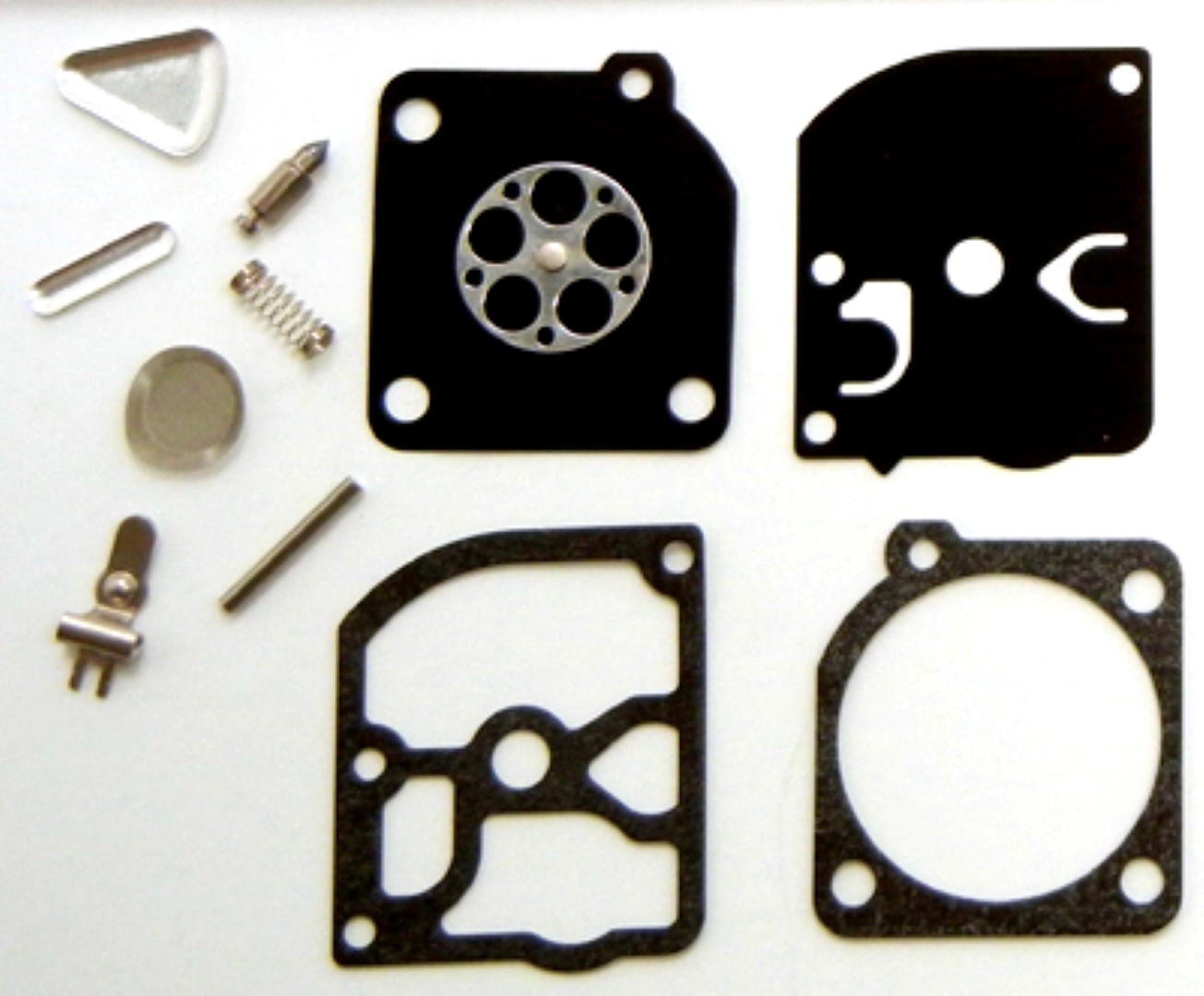 CARB KIT RB41 CARBURETOR KIT FOR Stihl 021 023 025 CH