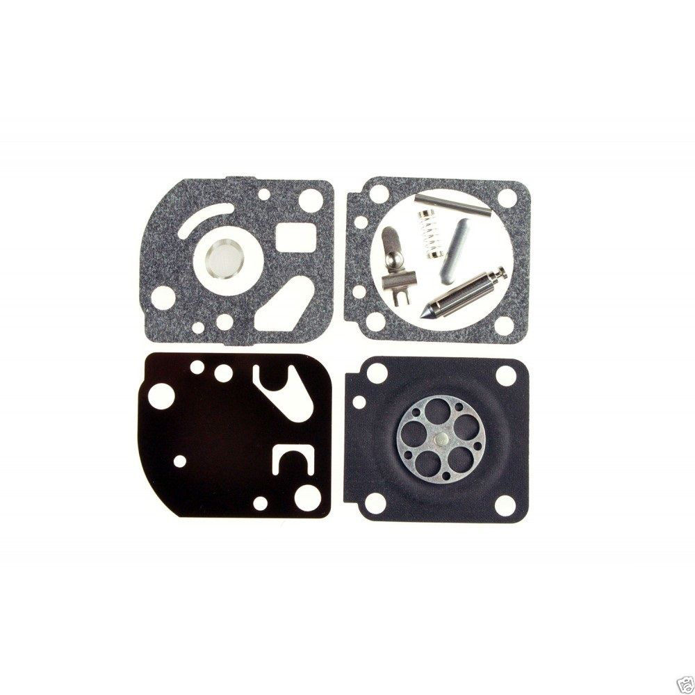 ProvenPart Carburetor Rebuild Kit RB-59 for C1U-K42A