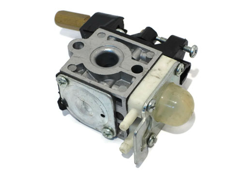 ECHO REPLACEMENT CARBURETOR ZAMA RB-K70A