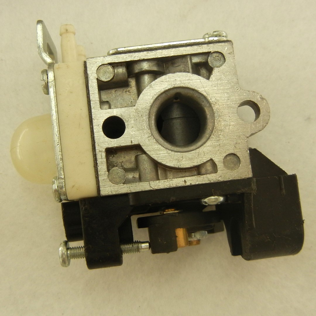 ECHO REPLACEMENT CARBURETOR ZAMA RB-K84