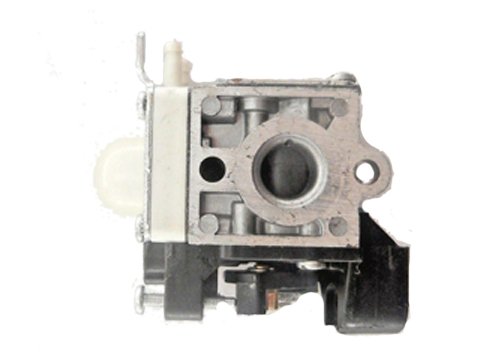 ECHO REPLACEMENT CARBURETOR ZAMA RB-K89