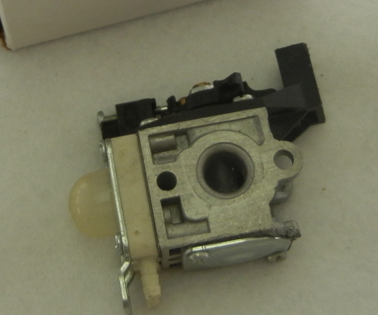 ECHO REPLACEMENT CARBURETOR ZAMA RB-K91A