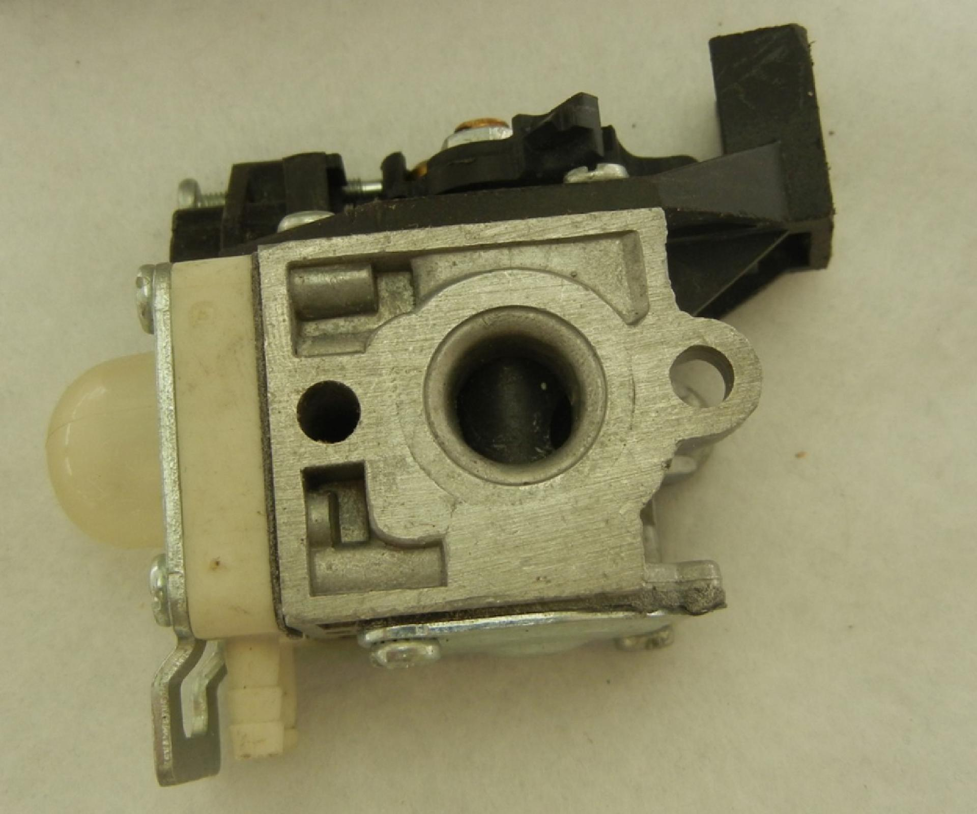 ECHO REPLACEMENT CARBURETOR ZAMA RB-K91