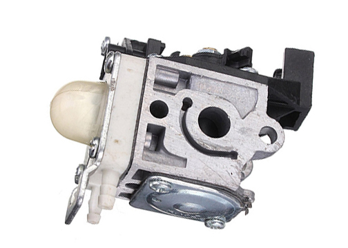 ECHO REPLACEMENT CARBURETOR ZAMA RB-K92