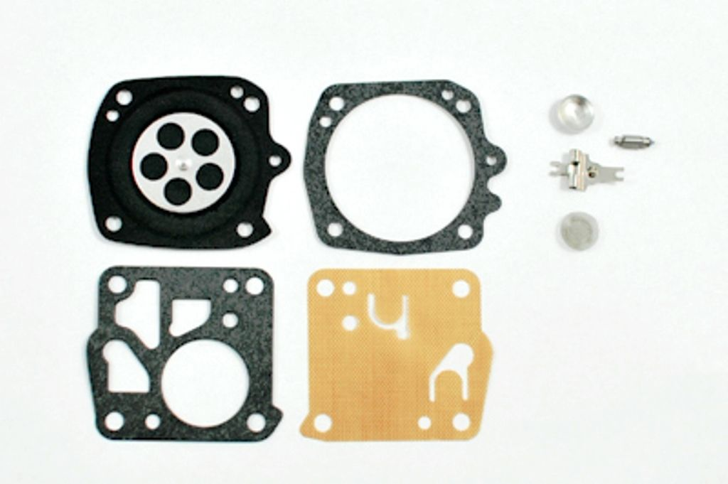 CARBURETOR OVERHAUL KIT FOR TILLOTSON RK-28HS Stihl 066 MS660