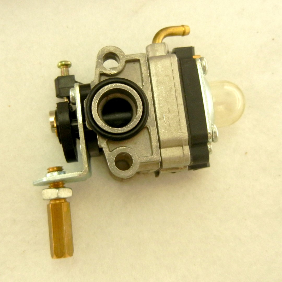 REPLACEMENT CARBURETOR WALBRO WYJ-18-1
