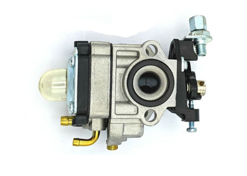 Echo replacement carburetor Walbro WYJ-250B