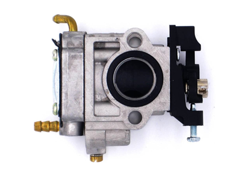 ECHO A021001870 Replacment Carburetor