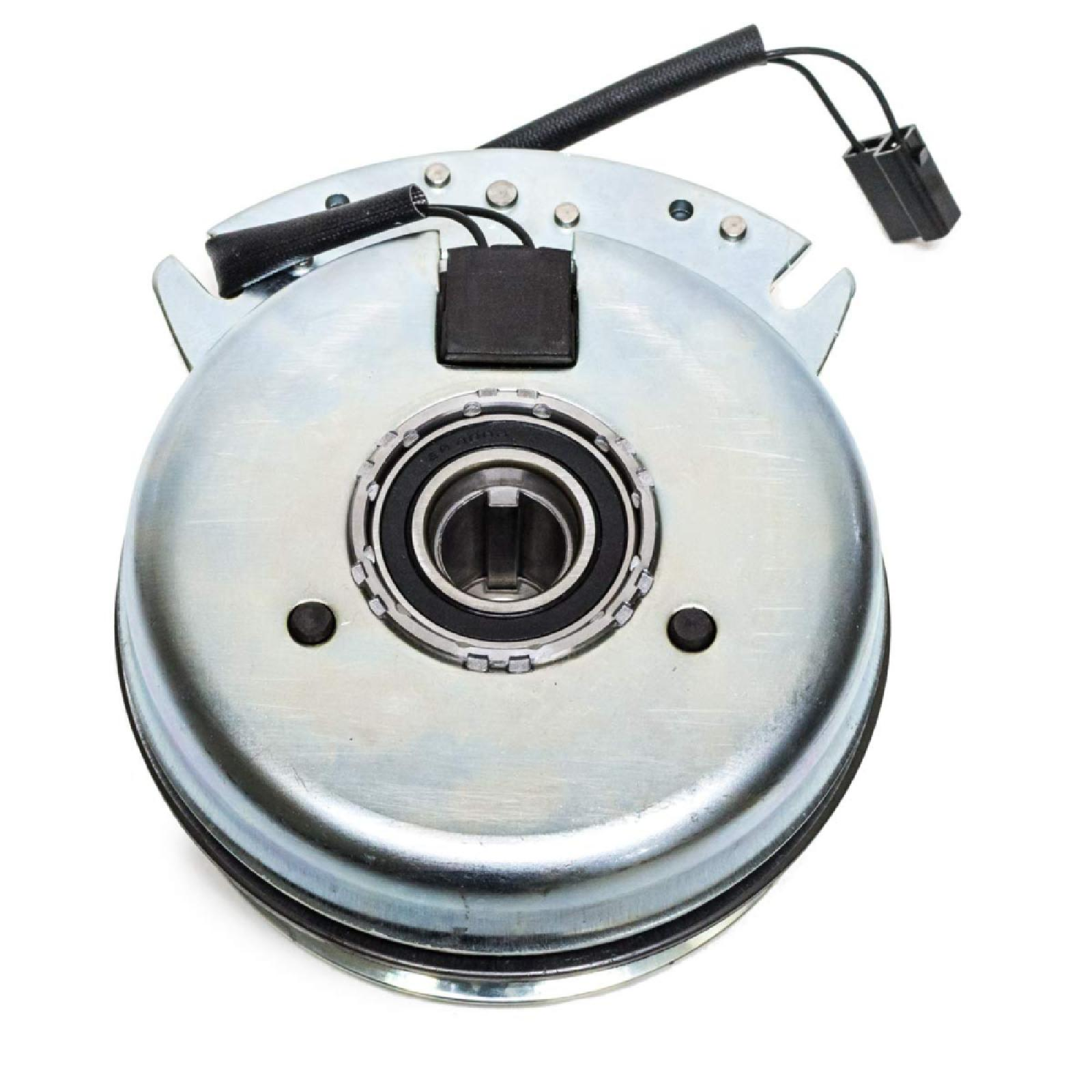 PTO clutch replaces Briggs & Stratton 7601023MA 690461MA