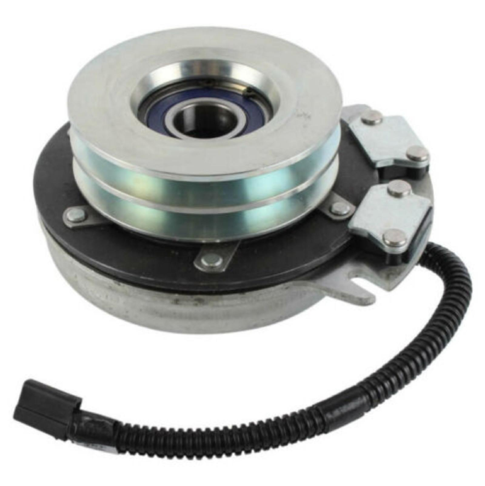 PTO clutch replaces Rotary 11074 Toro 105-1671 Warner 5218-33