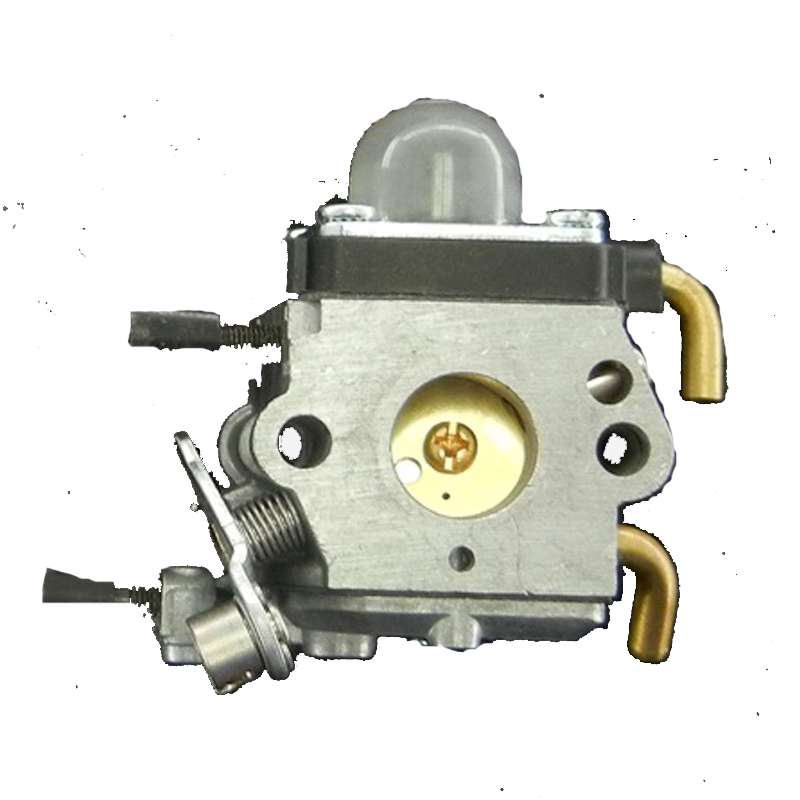 New Carburetor for fc75 85t replaces 4137 120 0614