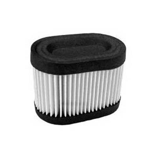 Tecumseh 36745 Compatible Air Filter